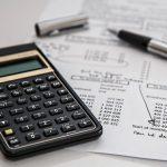 Overcoming Debt To Restore Financial Security